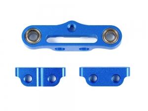 TA07 Adjustable Ackerman Set