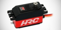 HRC Racing 68112DL & 68113DBL low-profile servos