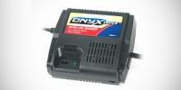Duratrax Onyx 150 balancing LiPo charger