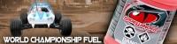 Sidewinder Fuel