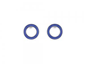 850 Sealed Ball Bearings (2pcs.)