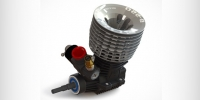 Bullitt B-220 nitro off-road engine