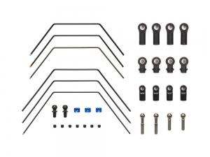 Soft Stabilizer Set (TA07, TB-05)