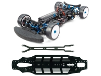 TRF419X WS Chassis Kit