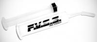 F.V.S.S. bearing grease