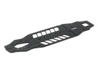 TRF419XR Aluminum Lower Deck