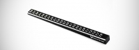Yokomo touring car aluminium ride height gauge