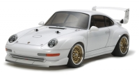 1/10 R/C Porsche 911 GT2 Racing (TA02SW Chassis)
