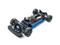 1/10 TT-02 Type-SR Chassis Kit