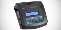 Etronix PowerPal 3.0 AC/DC multi-charger