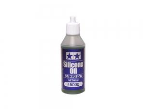 Silicone Oil#5000