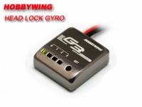Head-Lock Gyro --- G3