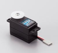 PDS-2502 ICS