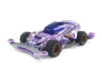 Razorback Clear Violet Special (FM-A)
