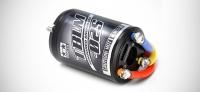Tamiya TBLM 02S 10.5T & 15.5T brushless motors