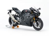 1/12 Honda CBR1000RR-R FIREBLADE SP (Black) (Finished Model)