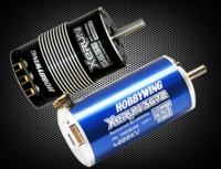 XERUN-3656/3672 1/10 SCT Motor