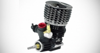 Reds R5T Team Edition 2 engine