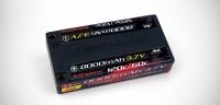 Arrowmax 3.7V 8000mAh LiPo battery pack