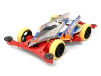 Dyna-Hawk GX Super XX Special