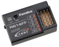 R614FF-E
