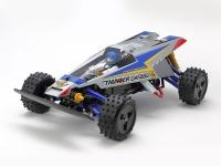 1/10 R/C Thunder Dragon (2021)