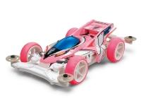 Thunder Shot Mk.II Pink Special