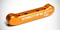 Exotek DEX/DEST210 RR suspension mounts