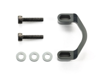 CC-02 Motor Mount Bridge Spacer