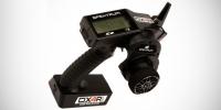 Spektrum DX4R Pro 4-channel DSMR radio