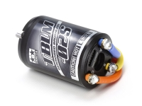 Tamiya Brushless Motor 02 (Sensored) 17.5T
