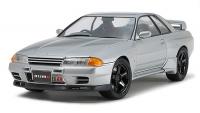 Nissan Skyline GT-R (R32) Nismo-Custom