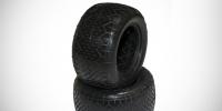 Panther T370 ST Rattler stadium truck tyre