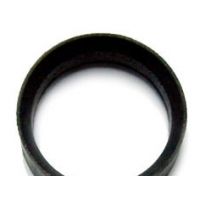 Type C Firm Molded Sedan Tire Inserts (24mm)