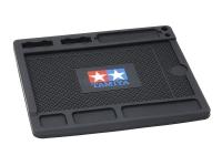 Mini 4WD HG Maintenance Base (180x210mm)