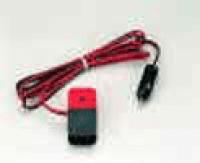 Cigar Plug Cord for Charger (#55061)