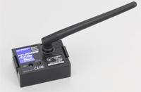 RF-902SM 2.4GHz ASF Module for Mini-Z
