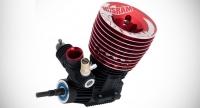 Nosram RR.21 X-treme buggy engine