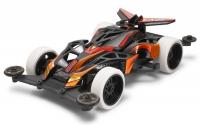 MaxBreaker CX09 Black Special