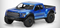 Pro-Line introduce new off-road bodies & options