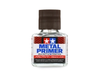 Metal Primer (40ml Bottle)