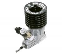 Picco P-SIX 6-port buggy engine