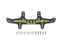 HG Carbon Rear Multi Roller Setting Stay (1.5mm) J-Cup 2020