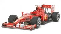 1/20 Ferrari F60 No.3 (Finished Model)