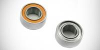 T-Work's 5x10x4mm Hyspin bearing