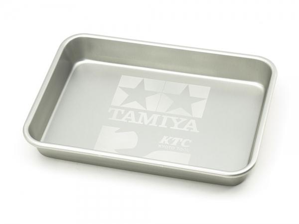 Tamiya Maintenance Tray (KTC)