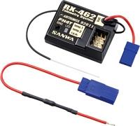 RX-462