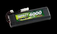 MLI-IR4000