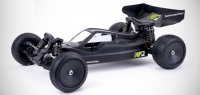 Schumacher Cougar KF2 Special Edition