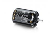 XeRun V10 G2